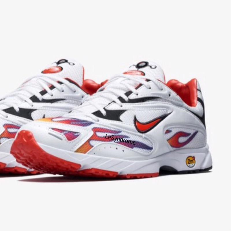 eef47b1c39b60 Supreme Nike Air Streak Spectrum Plus • Shoes • Strictlypreme