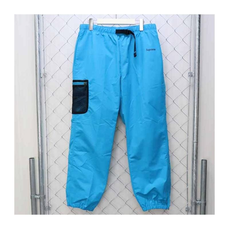 d0a5d70320c6 17AW Nike Trail Running Pant a07913 • Pants • Strictlypreme