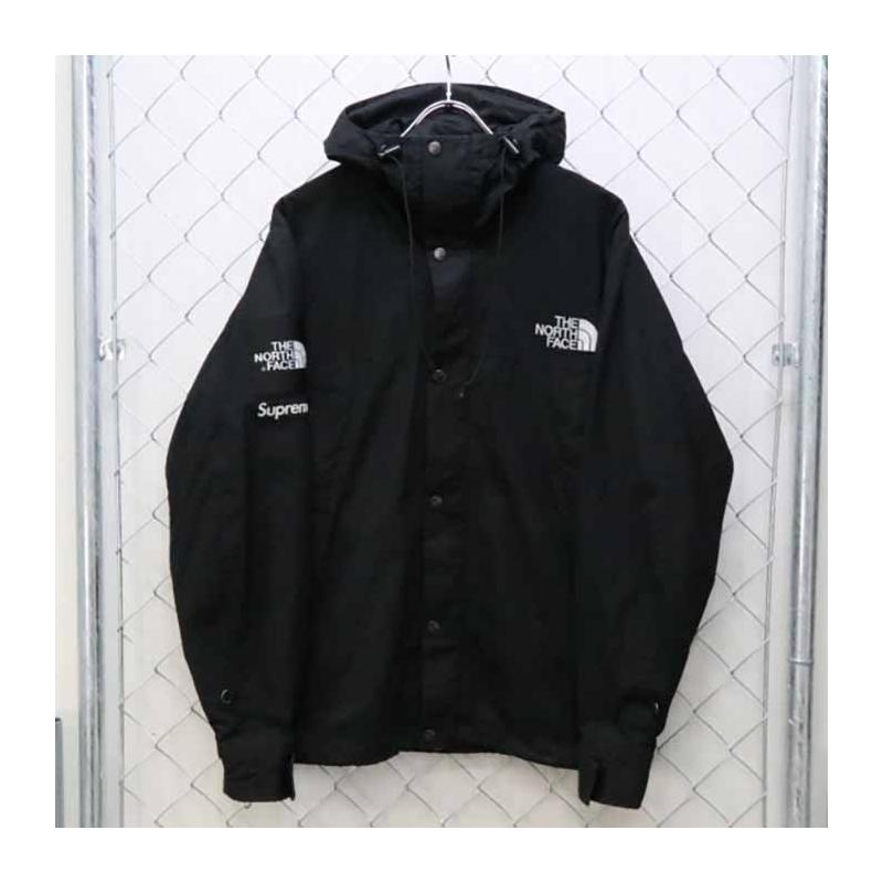 cf211bd438b 10AW The North Face Waxed Cotton Parka a05685 • Jackets • Strictlypreme