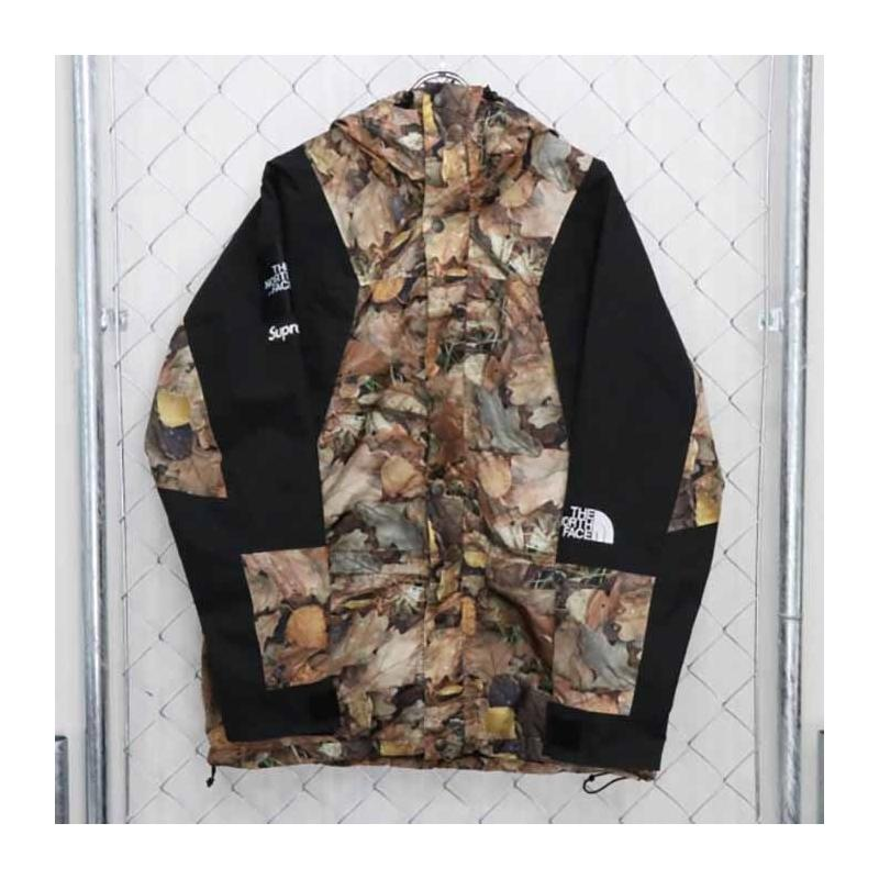 bb1a493ec977f 16AW The North Face Mountain Light Jacket b09178 • Jackets • Strictlypreme