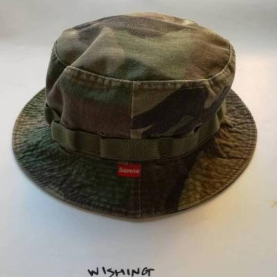 Supreme military Boonie • Hats • Strictlypreme a6d8958eafb3