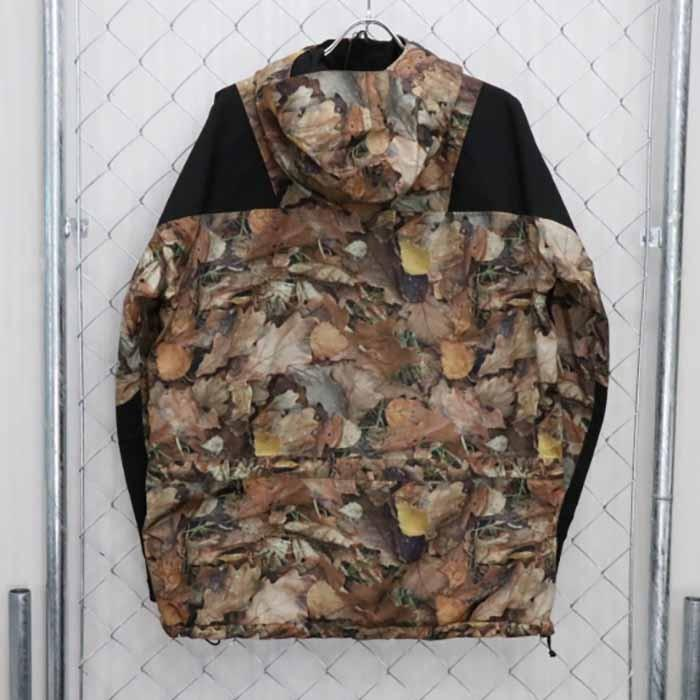 f057baf18eb64 16AW The North Face Mountain Light Jacket b09178 • Jackets ...