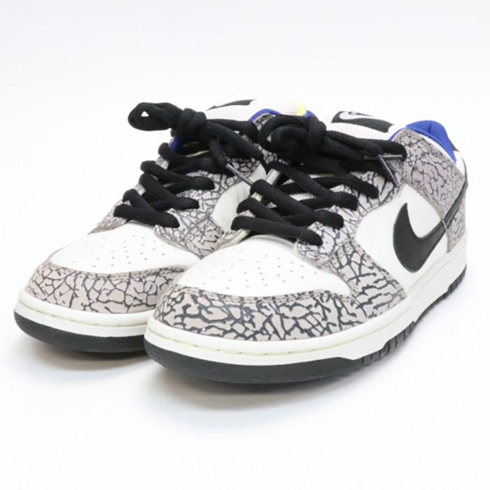 2018 sneakers available differently 2002 NIKE DUNK LOW PREMIUM SB SUPREME 304292001 c00005 ...