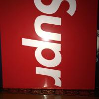 Supreme bookends | Image 2