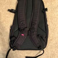 Supreme backpack BEST DEAL!! | Image 2