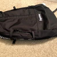 Supreme backpack BEST DEAL!! | Image 3