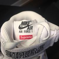 Supreme nba Air Force 1 | Image 4