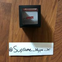 Supreme illusion coin bank  | Image 1
