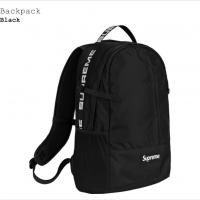 Supreme backpack BEST DEAL!! | Image 4