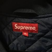 Supreme/Thrasher Jacket | Image 3