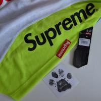 Supreme / Fox Racing Moto Jersey | Image 3
