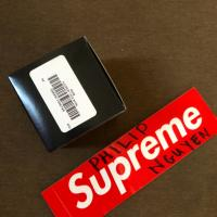 Supreme Illusion Coin Bank Red | Image 2