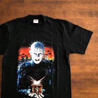 Supreme Hellraiser Pinhead Tee Black Size Small Brand New Canada | Image 2