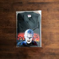 Supreme Hellraiser Pinhead Tee Black Size Small Brand New Canada | Image 4