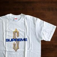 Supreme Diamonds Tee White Size Large Brand New Canada | Image 2
