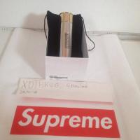 supreme cartridge flask | Image 2
