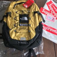 Supreme X the north face  | Image 1
