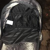 Supreme X The North Face Snakeskin Lightweight Day Pack | Image 2