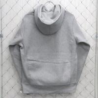 16AW Box Logo Hooded Sweatshirt | Image 2