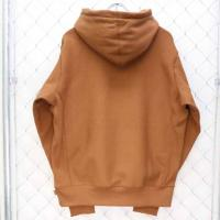 17AW Box Logo Hooded Sweatshirt b09132 | Image 2
