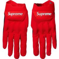 Supreme  Fox Racing Bomber LT Gloves | Image 1