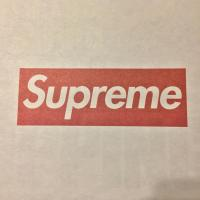 2018 Supreme New York Post Newspaper | Image 3