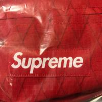 2018 Supreme M Main Waist Bag | Image 2