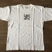 Supreme x Keith Harling tee | Image 1