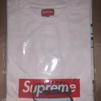 Supreme Stagger Tee | Image 1