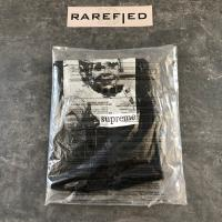 FUCK FACE TEE | Image 2