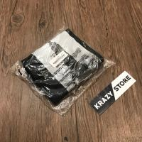Supreme Mike Kelly The Empire State Tee Black Large | Image 2