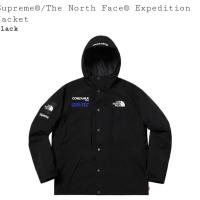 Supreme x The North Face Expedition Jacket | Image 1