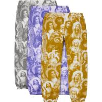Jesus and Mary Sweatpants | Image 2