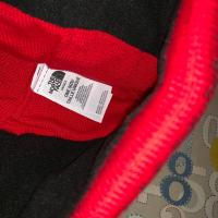 Tnf Beanie red | Image 3