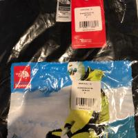 Supreme The North Face Photo Tee | Image 2