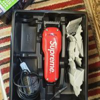 Supreme andis clippers | Image 3