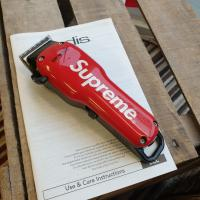 Supreme andis clippers | Image 4