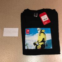 SupremeThe North Face Photo Tee | Image 1