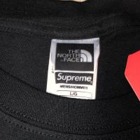SupremeThe North Face Photo Tee | Image 3