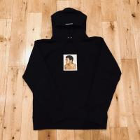Sold Out Supreme Muhammad Ali Hoodie Hoody Hooded Sweatshirt | Image 1