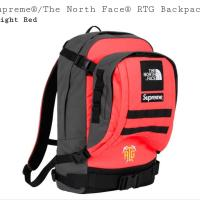 Supreme x The North Face RTG Backpack | Image 1
