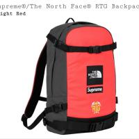 Supreme x The North Face RTG Backpack | Image 2