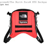 Supreme x The North Face RTG Backpack | Image 3
