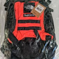 Supreme x The North Face RTG Backpack | Image 4