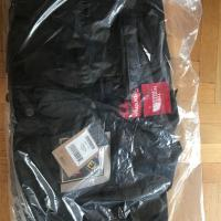 Supreme the north face RTG jacket  vest | Image 1