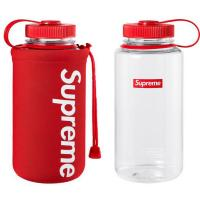 Supreme 32oz bottle Red | Image 1